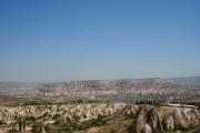Turkey-2010_008175