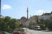 Turkey-2010_008224