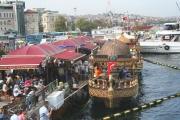 Turkey-2010_008317