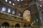 Turkey-2010_008391