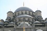 Turkey-2010_008413