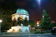 Turkey-2010_008797