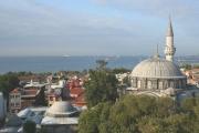 Turkey-2010_008807