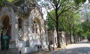 Paris-2012_006796