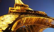 Paris-2012_007080