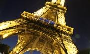 Paris-2012_007134